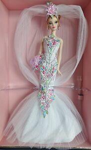 2006 Postversand Braut Gesetz