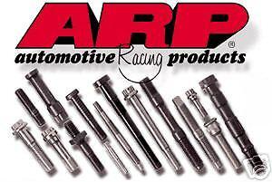 ARP HSK BMW  M30 530 535 735 201-4602 635