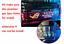 Acrylic-Bracket-Gpu-Card-Brace-Holder-Vga-Rgb-Light-Compatible-Aura-Sync-PC-Case thumbnail 7