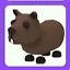 miniatuur 187 - ✨Mega Neon MFR NFR Limited✨Pets Compatible With Roblox Adopt Me✨NEW LOWER PRICES