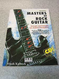 Masters-Of-Rock-Guitar-Masters-Of-Rock-Guitar-978-3-927190-03-0