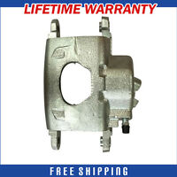 Brand Top Quality Front Right 18-4020 Disc Brake Caliper W/ Hardware