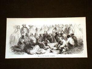 Il-gioco-del-Lotto-pressi-gli-Zuavi-nel-1857-Zouaves