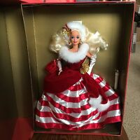 Mattel Peppermint Princess - 00074299135989 Toys
