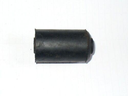 Gummimetalllager Silentblock für Sitze Dnepr K750 Rubber-metal block