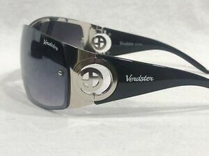 Verdster-D1005-Womens-Shield-Sunglasses-Silver-Frames-Gray-Gradient-Lenses