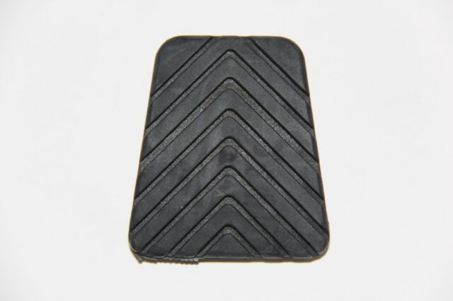 SL BRAKE CLUTCH PEDAL PAD FOR MITSUBISHI 3000GT LANCER ECLIPSE MIRAGE MB193884