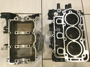 2006-MERCURY-30HP-CYLINDER-BLOCK-898101T42-3-CYL-EFI