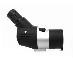 Zoom spektiv monokular 15 45 x 50 b ware 2te wahl tssp1545x ebay