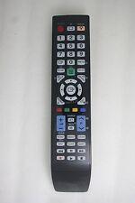 Remote Control For Samsung LE32B550A5W LE40B553M3W LA22C360E1 LED LCD TV