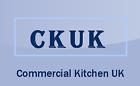 commercialkitchen