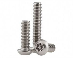 Select-M8-M10-M12-Security-Anti-Theft-Stainless-Steel-Dome-Head-Torx-Screws-Bolt
