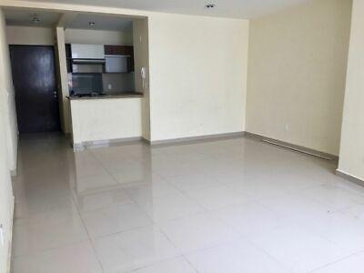 Departamento en renta en colonia Santa Cruz Atoyac, $19,000
