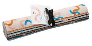 Ruby-Star-Society-Anagram-Junior-Layer-Cake-10-034-Fabric-Squares-RS3001JLC-B01