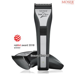 Professional-hair-clipper-Moser-Chrom2Style-1877-0051