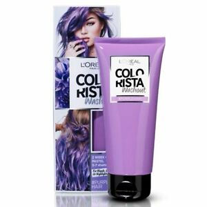 L-039-Oreal-Colorista-Washout-PURPLE-HAIR