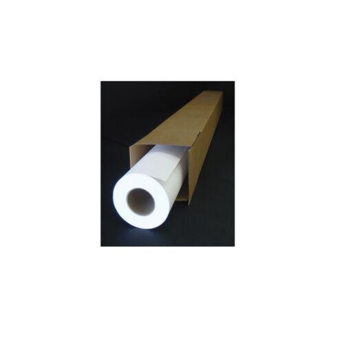 Plotterpapier Inkjet-Plotterrolle 90g   914mmx50m 0,31€//qm