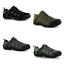 Karrimor Summit Women ladies Hiking Trekking Walking Shoes Size 4,5,5.5 6 6.5,