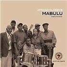 Mabulu - African Classics (, 2009)