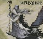 Burnt Offering von The Budos Band (2014)