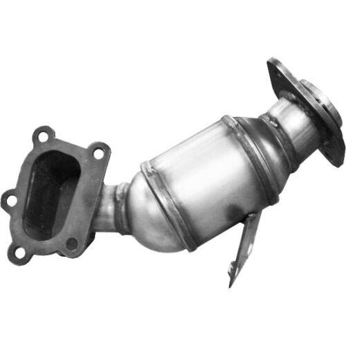 Mazda CX-7 2.3L Manifold Catalytic Converter OBDII 2007-2009 DirectFit 5H40880