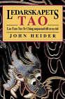 Ledarskapets Tao: Lao Tzus Tao Te Ching Anpassad Till En NY Tid by John Heider (Paperback, 1985)