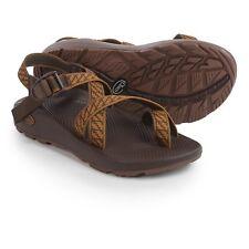 aa6a5e7c5f86 Chaco Men s Z 2 Classic US 14 M Filmstrip Copper Synthetic Sport Sandals   105.00