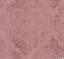 EUR-3-56-qm-Vliestapete-Noordwand-68666-Patchwork-Vintage-Altrosa-Lucca