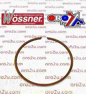 Wossner-69-00mm-Anillo-de-Piston-RSB6900