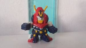 COMBATTLER-V-MINI-GASHAPON-ACTION-FIGURE-ROBOT-BANDAI