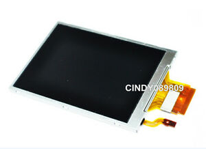 Details about New LCD Screen Display For Canon EOS 1200D / Rebel T5 / Kiss  X70 With Backlight