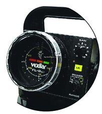Vexilar MS0001 Mag Shield Fishing Fish Finder