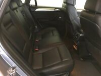 BMW X6 3,0 xDrive30d aut.,  5-dørs