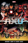 Avengers & X-Men: Axis by Rick Remender (Paperback, 2015)