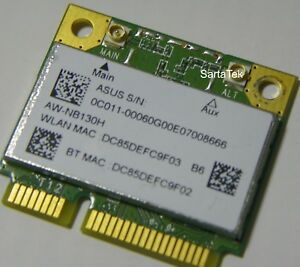 ASUS ATHEROS BLUETOOTH DRIVER FOR WINDOWS 7