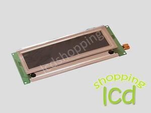 Envio-Gratis-SP12N002-Koe-4-8-034-panel-LCD-con-garantia-de-90-dias