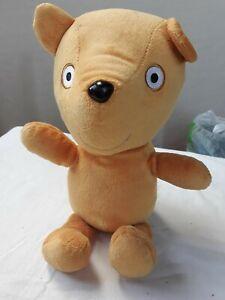 TY-Peppa-pigs-Teddy-10-034