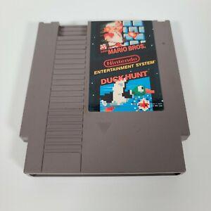 Super-Mario-Bros-Duck-Hunt-Nintendo-Nes-game