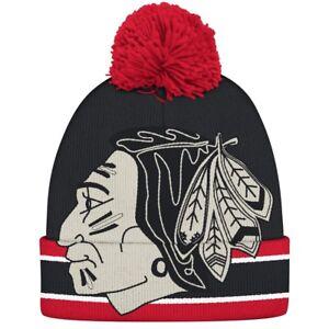 b8fbafe6e1b Chicago Blackhawks CCM NHL