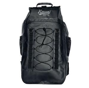 40L-Waterproof-Backpack-Black