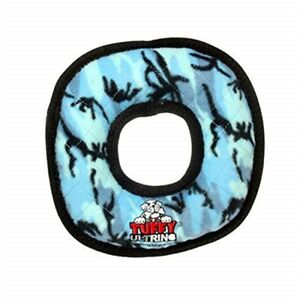 Vip-Tuffy-Ultimate-Ring-Camo-Blue