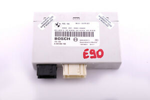 BMW-1-3-X1-Series-E81-E87-E88-E90-E91-Parking-Control-Module-Unit-PDC-6974021