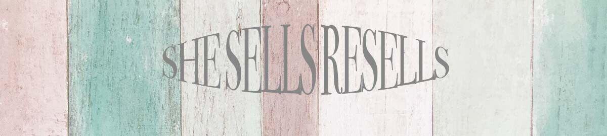 shesellsresells