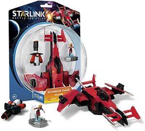 Starlink-Battle-pour-Atlas-Starship-Paquet-Pulse-Neuf