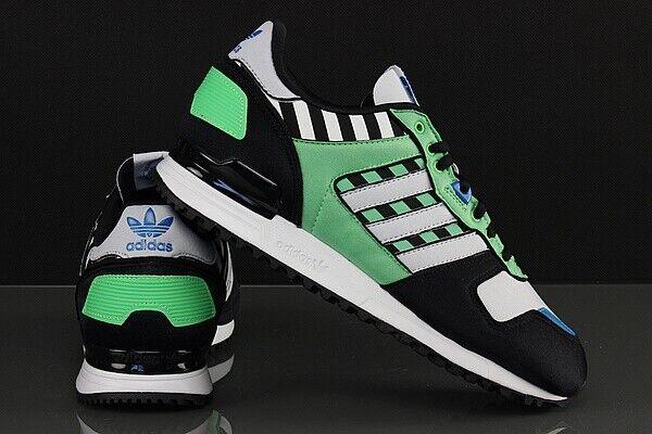 Schuhe adidas ZX 700 W  D65880