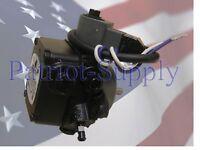Suntec Oil Pump A2va-3006 A2va3006-n621l, A2va3006n, A2va 3006n