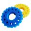 Auto-Cleaning-Pressurised-Koi-Pond-Filter-UV-Steriliser-All-in-One-Kit-Ponds thumbnail 3