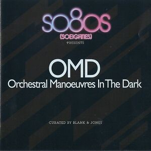 Orchestral-Manoeuvres-In-The-Dark-Curated-By-Blank-amp-Jones-CD-So80s
