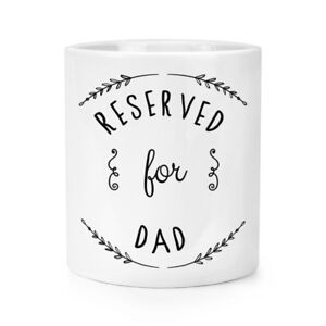 Reserved-For-Papa-Maquillage-Brosse-Crayon-Pot-Papa-Fete-des-Peres