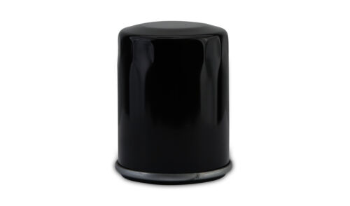 Oil Filter For 2007 Victory Vegas 1634cc